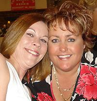 Ruthie & Me