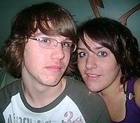Josh & Jessie