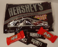 Snack_size_candy_bars_for_snowman_w