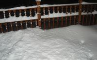 Snow Dec 19, 2008_edited-1