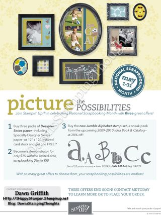 Picture_the_Possibilities_US Dawn Griffith