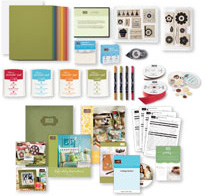 US_Digital_Plus_Starter_kit2009