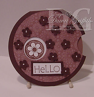 View master card