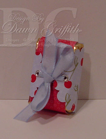 Double_candy_wrapper_2