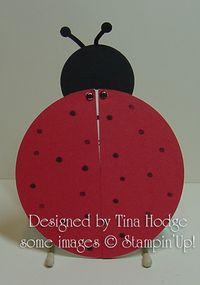 Tina Hodge closed
