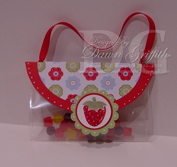 Candy_purse_3