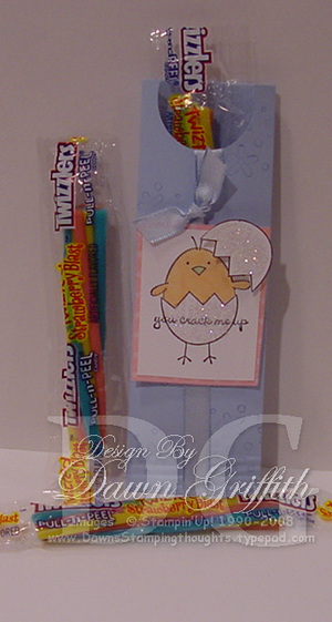 Easter_treat_pouch_2