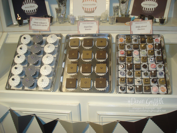 Sweet Shop #1