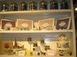 Sweet shop #2