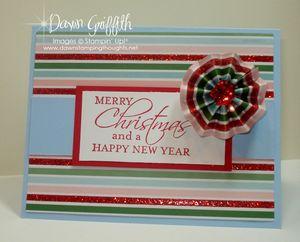 Merry Christmas & Happy New Year_edited-1