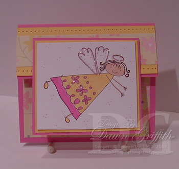 Angel_pouch_card_