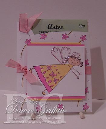 Gift_holder_angel_3
