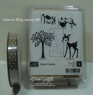 Blog candy #4