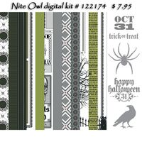 Nite Owl download