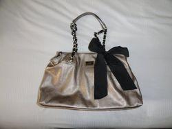 FC 2011 Bag upclose