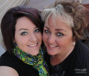 Jessie and Me Nov 5, 2011