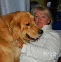 Linda and Solomon 1-13-2012