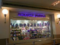 Purple store