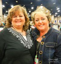 Leadership 2012 sweet friend#2