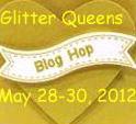 GQ Blog Hop badge May 28-30 2012