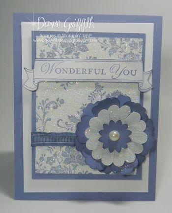 Wonderful You #1