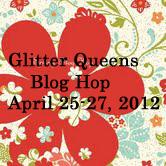 GQ Blog hop April 25- 27 2012