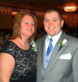 Brenda & Paul 9-29-2012