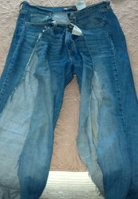 Jeans #2