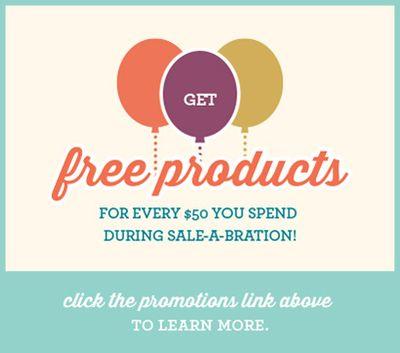 FREE PRODUCT SAB 2013