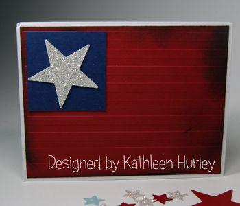 Kathleen Hurley