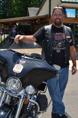 Hoka Hey Riders 007