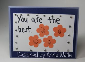 Anna Waite
