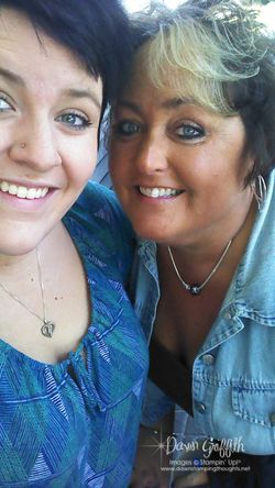 Jessie and Me 8-24-2013