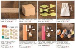 Weekly deals Nov 12- Nov 18 , 2013