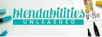 Blendabilities Banner
