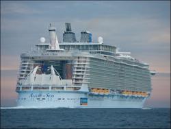 Allure-of-the-seas #1