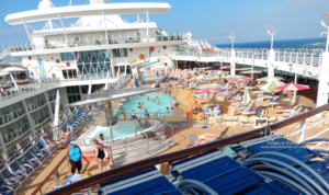 Ship~ Pool#1