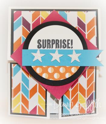 Surprise#7