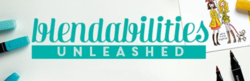 Blendabilities Markers banner