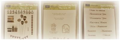 Dawn's Birthday Bash (3) Blog Candy