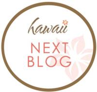 Hawaii NEXT BLOG button