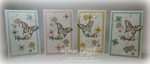 August 2015 Thank you notes #1