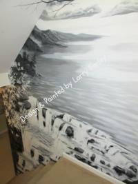 Mural 12-7-2015 #2a