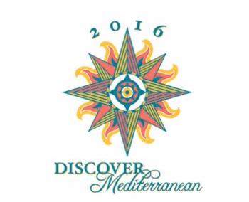 SU! Incentive trip 2016