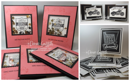 ICYMI Friday June 3 2016 Dawn Griffith Stampin Up Demonstrator
