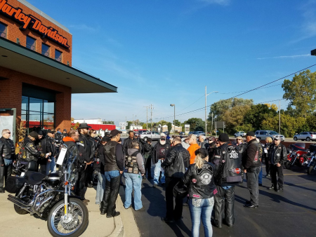 Cider Mill ride 10 -15-2016 photo by Glenn Kauthen