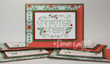 Christmas Cheer #2