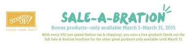 Bonus SAB items