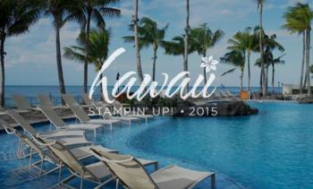 Hawaii 2015 #5