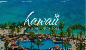 Hawaii 2015 #4